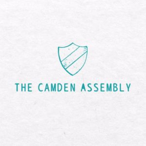 Pubs Londres - The Camden Assembly