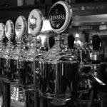 Pubs Londres musique live - Comptoir
