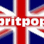 Histoire de la Britpop sur Poptastic Radio