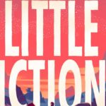Elbow nouvel album Little Fictions