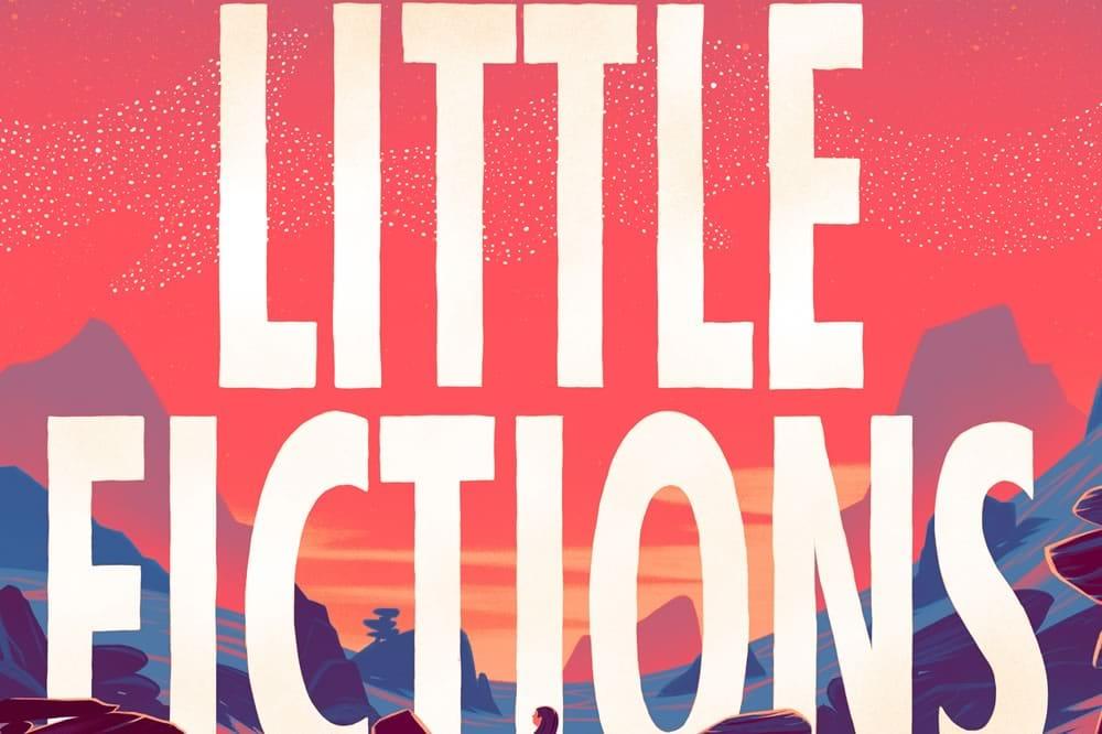 Elbow nouvel album Little Fictions