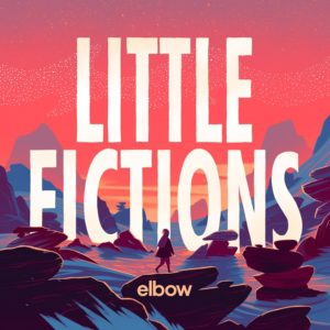 Elbow nouvel album Spirit sur Poptastic Radio