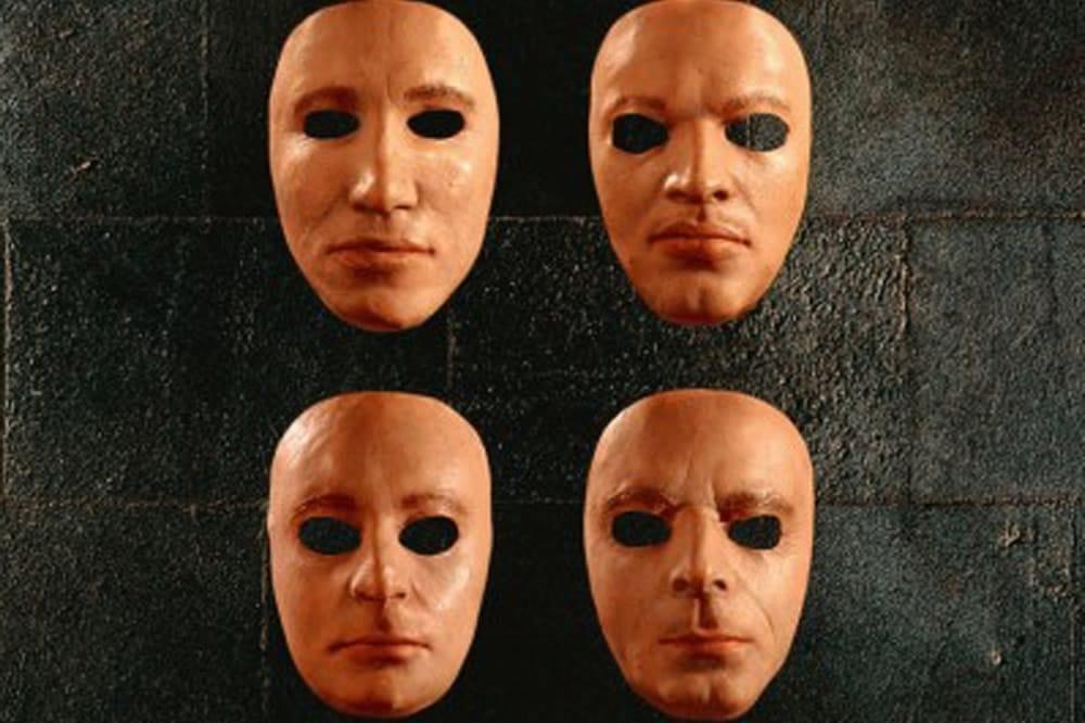 L'expo extraordinaire des Pink Floyd à Londres