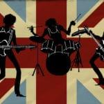 Visit Britain vous offre un guide de la musique britannique