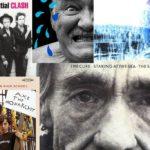 Ces 10 groupes anglais pop rock qui squattent nos playlists