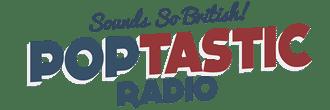 Poptastic Radio