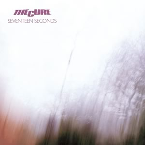Les seconds albums des groupes anglais : The Cure