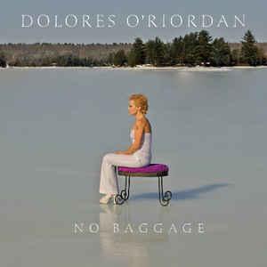 Dolores o' riordan