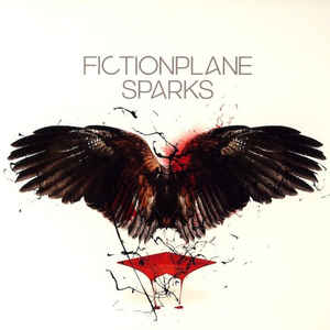 Fiction plane