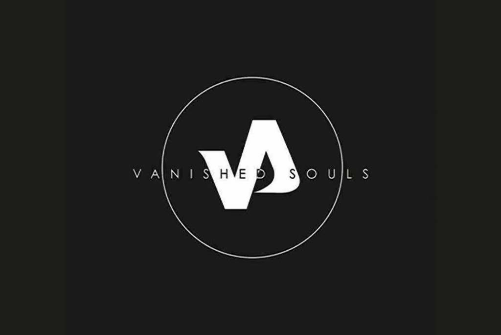 Logo Vanished Souls