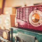 Comment écouter la radio sur Internet