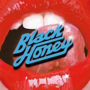Nouvel album du groupe Black Honey