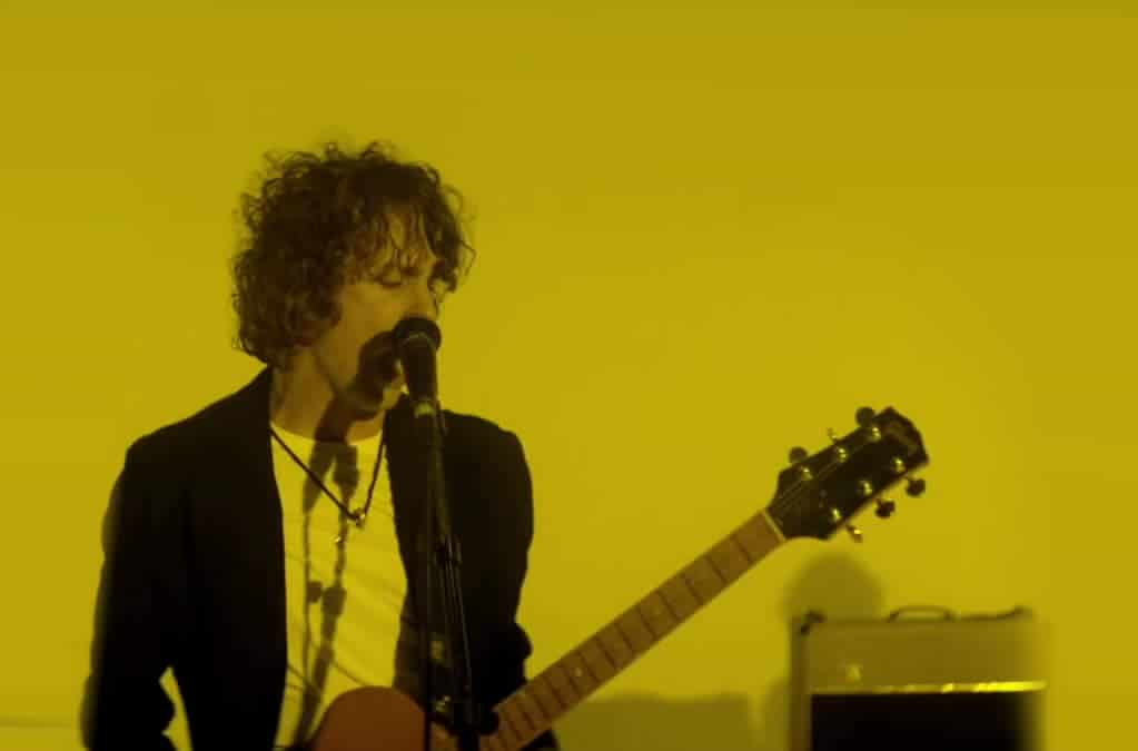 Razorlight nouvel album