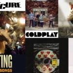 10 albums rock pop anglais a retenir pour 2019