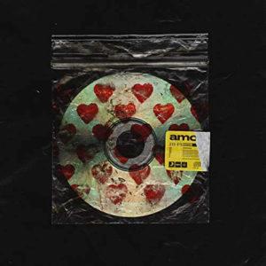 Amo le nouvel album de Bring Me The Horizon