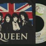 Les débuts du groupe rock britannique Queen