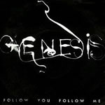 Poptastic Radio - Genesis - Follow You, Follow Me