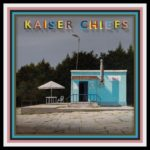 Kaiser Chiefs - Duck nouvel album