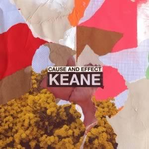Keane nouvel album en écoute sur Poptastic