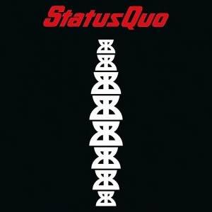 Status Quo nouvel album Backbone en écoute sur Poptastic