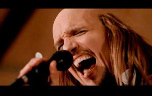 The Darkness nouveau clip : le Rock doit mourir !