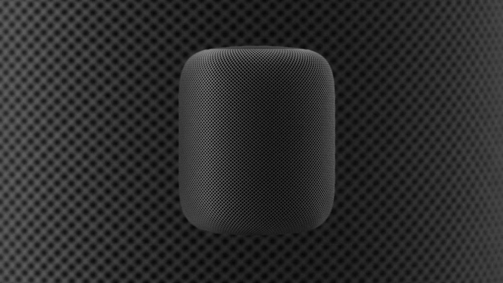 Dis Siri mets Poptastic Radio
