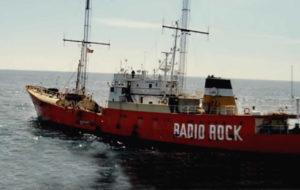 La radio et le rock, une longue histoire... Et ça continue !