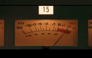 Poptastic Radio parmi les mieux classées sur la plateforme RadioKing