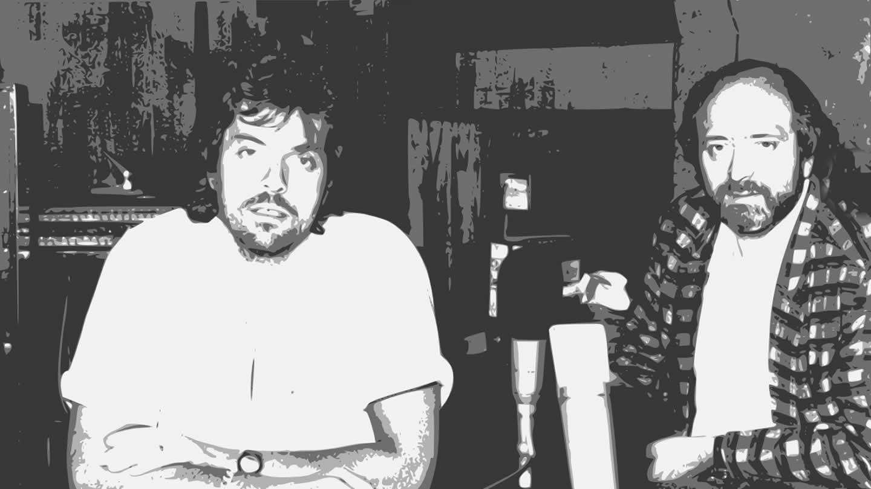 Trois albums Alan Parsons Project