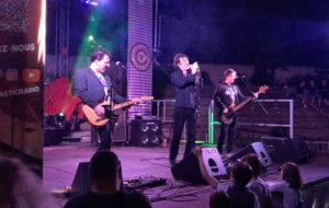 Rocktober : la fête de la bière et du rock avec Colgan's
