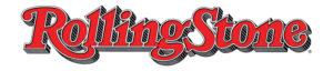 Rolling Stone magazine classement 45 tours