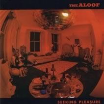 The Aloof album Seeking Pleasure
