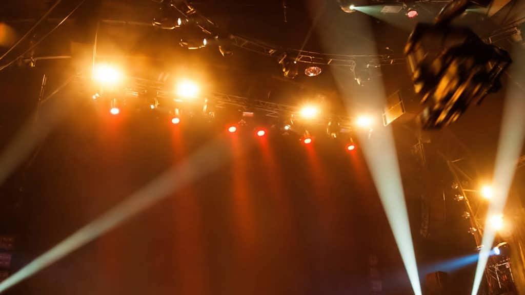 Francois Delporte reviews de concerts sur Poptastic