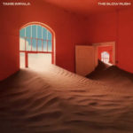 Nouvel album Tame Impala - The Slow Rush