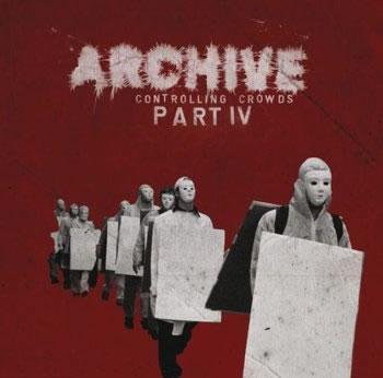 Archive controlling crowds part iv