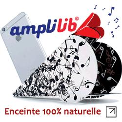 Amplilib