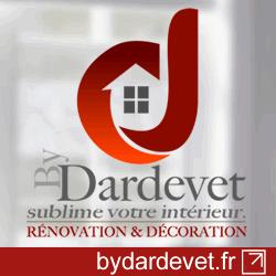 Publicité Bydardevet