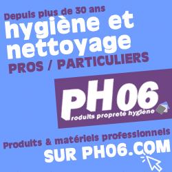Publicité Ph06
