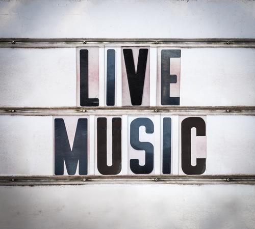 Les festivals musicaux été 2021 en Grande-Bretagne