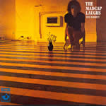Album culte Syd Barrett - The Madcap Laughs