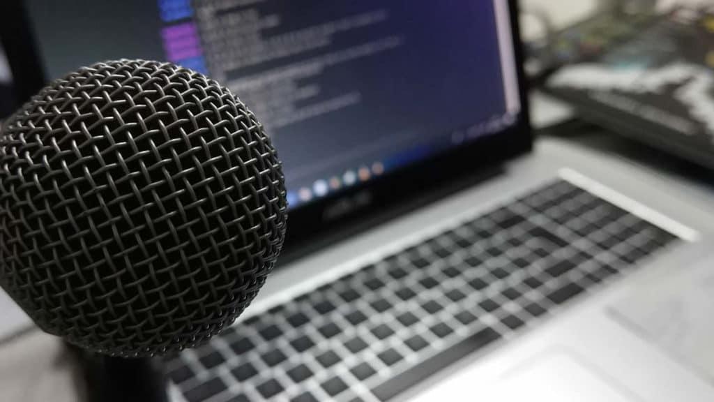 La radio en ligne comment ça marche