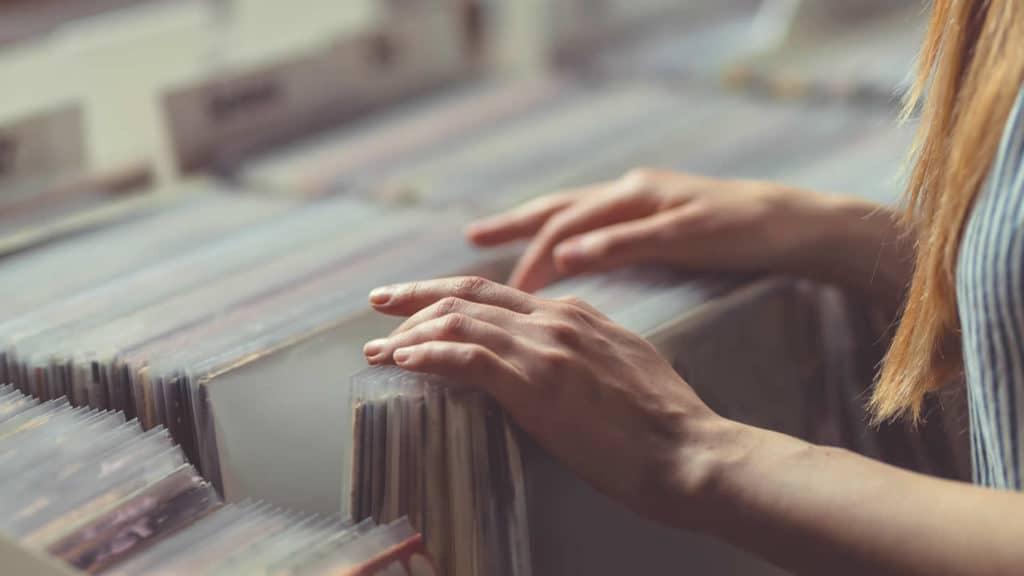 Disques cd rock anglais occasion et neufs