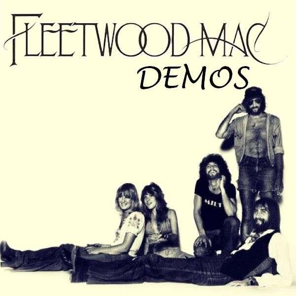 Fleetwood Mac raretés