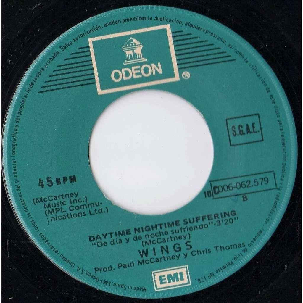 Paul McCartney raretés